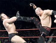 Raw 17-1-2005 1
