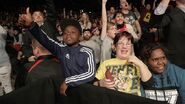 WWE House Show 8-12-16 11