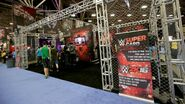 WrestleMania 32 Axxess Day 1.6