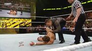 February 23, 2010 NXT.00014