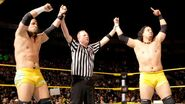 NXT 1-11-12.6