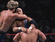 Royal Rumble 1996.4