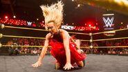 September 23, 2015 NXT.5