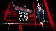 The Best and Worst of Survivor Series.00005