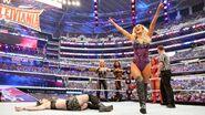 WrestleMania XXXII.14