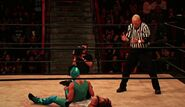 April 6, 2016 Lucha Underground.00009