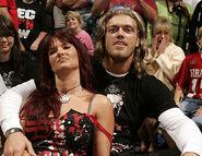 June 27, 2006 ECW.21