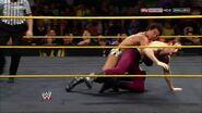 October 30, 2013 NXT.00005