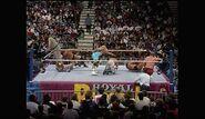 Royal Rumble 1993.00035