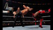 SummerSlam 2010.2