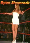 Alicia Webb 8