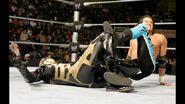 February 9, 2010 ECW.4