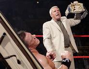 September 26, 2005 Raw.40