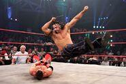 TNA Victory Road 2011.52