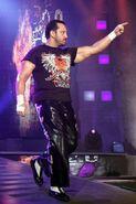 TNA Victory Road 2011.82