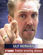 Ulf Herman 1