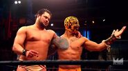 May 20, 2015 Lucha Underground.00002