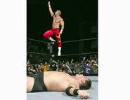 November 18, 2005 Smackdown.21