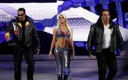 SmackDown 5-16-08 007