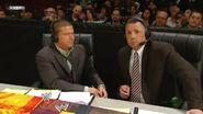April 20, 2010 NXT.00015