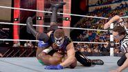April 25, 2016 Monday Night RAW.33