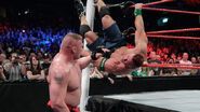 Extreme Rules 2012.83