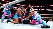 January 11, 2016 Monday Night RAW.52