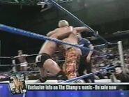 May 21, 2005 WWE Velocity.00007