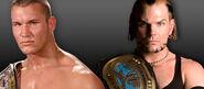 RR2008 Orton v Hardy