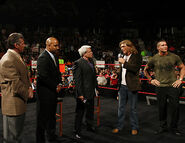 Raw 30-10-2006 1