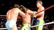 SummerSlam 1989-13