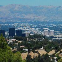 Woodlands Hills, Los Angeles, CA
