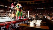 Extreme Rules 2014 12
