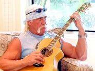 Hogan Knows Workouts 9