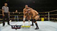NXT 12-14-10 14