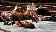 October 19, 2015 Monday Night RAW.13