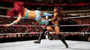 October 19, 2015 Monday Night RAW.19