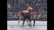 SummerSlam 2007.00009