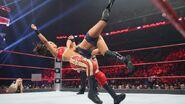 9.5.16 Raw.9