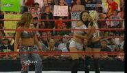 Raw 7-27-09 7