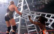 TLC10 Triple Threat.3