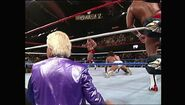 WrestleMania V.00047