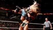 11.23.16 NXT.19