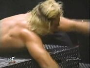January 18, 1999 Monday Night RAW.00008
