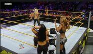NXT 11-30-10 4