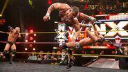 October 28, 2015 NXT.8
