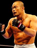 Takashi Sugiura 3