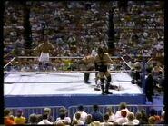 Wrestlefest 1988.00040