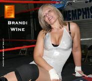 Brandi Wine 6