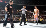 ECW 12-22-09-9